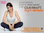 D30.-Politique-Gym-Club-Med-Fakes.jpg