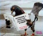 C11.-Humour-1-Les-Pigeons-du-Maire-Paris.jpg