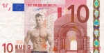 C13.-Humour-Billet-Euro-Sexy-Mec.jpg