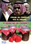 C6.-Humour-Couvercles-Pots-Confiture.jpg