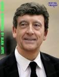 F1.-Portrait-Arnaud-Montebourg-By-Alain-Juppe.jpg