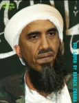 F5.-Portrait-Benladen-By-Barack-Obama.jpg