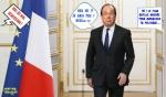 E15.-Politique-Hollande.-Des-Mesures-Pour-Moraliser-la-Politique-Copie.jpg