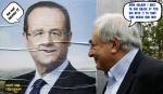 E19.-Politique-DSK-Hollande-a-LAffiche.jpg