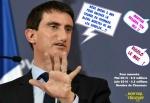 E21.-Politique-Les-Promesses-de-Valls-du-Pipo.jpg
