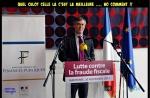 E22.-Politique-Fraude-Fiscale-2013.jpg