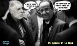 E23.-Politique-De-Gaulle-Francois-Hollande-François.jpg