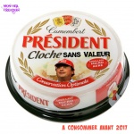 E24.-Politique-Camenberg-Cloche-President-.jpg