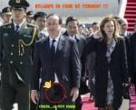 E27.-Politique-Histoire-de-Braguette.jpg