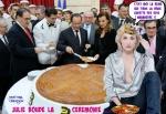 E28.-Politique-Julie-Gayette-des-Rois-2-.jpg