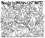 C14.-Humour-Proces-du-Carlton-Vue-par-un-Humoriste-.jpg
