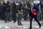 F1.-Politique-Valls-a-Marseille-Tres-Rassurant.jpg