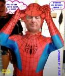 F3.-Politique-Spiderman-By-Le-Flan.jpg