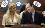 F7.-Politique-Regarde-Moi-Dans-Les-Yeux-Hollande-.jpg