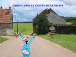 D5.-Humour-Hameau-DAnus-.jpg