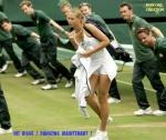 D8.-Humour-Sharapova-Dansons-Maintenant.jpg