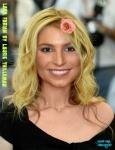 G8.-Portrait-Lara-Fabian-By-Laurie-Thilleman.jpg
