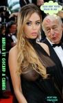 F11.-Politique-Nabilla-Giscard-a-Cannes.jpg