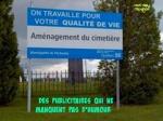 A15.-Humour-Pub-Sur-Le-Cimetiere-.jpg