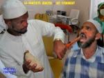 B1.-Humour-Dentiste-Maçon.jpg