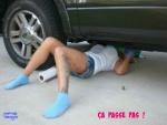 C18.-Humour-Ca-Passe-Pas-.jpg