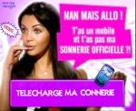 C20.-Humour-Nabilla-et-Sa-Connerie-.jpg
