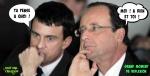 C9.-Politique-Reflexion-de-Manuel-Valls-François-Hollande.jpg