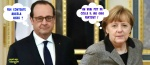 D23.-Politique-Angela-Hollande-au-G7.jpg