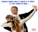 E13.-Politique-Le-Valseur.jpg