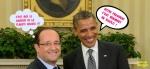 E3.-Politique-Obama-Le-Flan-a-La-Maison-Blanche.jpg