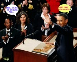E7.-Politique-Discours-Obama.jpg
