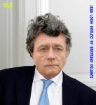 C3.-Portrait-Jean-Louis-Borloo-By-Bertrand-Delanoe.jpg