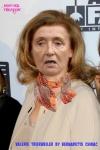 D20.-Portrait-Valerie-Trierweiler-By-Bernadette-Chirac-Copie.jpg