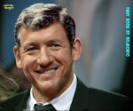 G11.-Portrait-Dany-Boon-By-Jean-Paul-Belmondo.jpg
