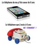 D16.-Humour-Evolution-de-La-Connerie.jpg