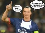 D18.-Humour-Zlatan-Ibrahimovic-Marine.jpg