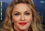 E24.-Portrait-Madonna-By-Marine-Le-Pen-Yeux-.jpg