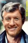 E9.-Portrait-Belmondo-Jean-Paul-Cheveux-By-Dany-Boon.jpg