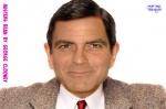 F22.-Portrait-Mr-Bean-By-George-Clooney-.jpg