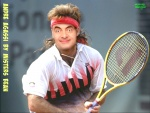 F29.-Portrait-Portrait-Andre-Agassi-By-Mr-Bean.jpg