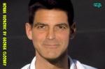 G5.-Portrait-Novak-Djokovic-By-George-Clooney.jpg