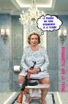 F17.-Politique-Le-Trone-de-Bernadette-.jpg