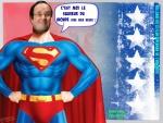 F21.-Politique-Moi-Le-Flan-Superman-.jpg