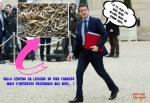 F23.-Politique-Valls-Les-Vers.jpg