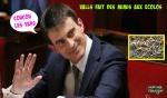 F25.-Politique-Valls-Les-Ecolos.jpg