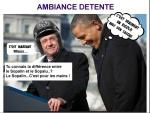 F26.-Politique-Fanfan-Barack-Aux-USA.jpg