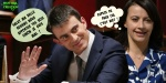 F28.-Politique-Valls-Courtise-Duflot.jpg