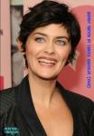 G20.-Portrait-Audrey-Tautou-Yeux-Clair-de-Carole-Gaessler.jpg