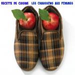 D20.-Humour-Recette-Les-Chaussons-Aux-Pommes.jpg