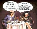 D23.-Humour-No-Comment-.jpg
